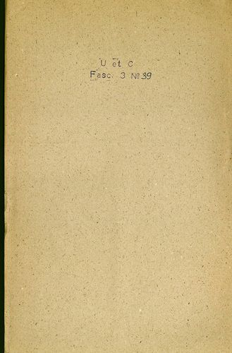 HU MNL OL E 156 - a. - Fasc. 003. - No. 039.