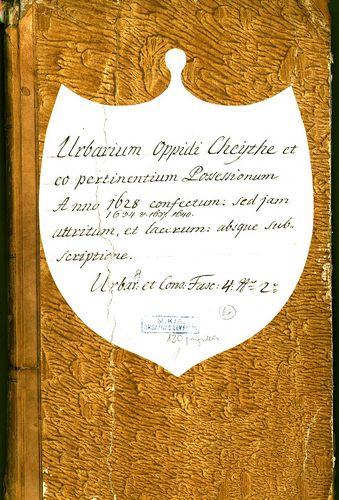 HU MNL OL E 156 - a. - Fasc. 004. - No. 002.