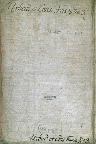 HU MNL OL E 156 - a. - Fasc. 004. - No. 003.