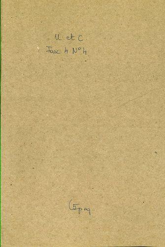 HU MNL OL E 156 - a. - Fasc. 004. - No. 004.