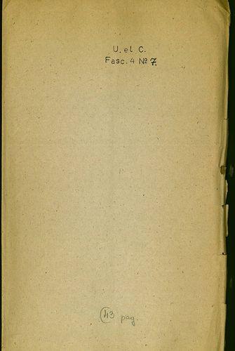 HU MNL OL E 156 - a. - Fasc. 004. - No. 007.