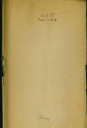 HU MNL OL E 156 - a. - Fasc. 004. - No. 008.
