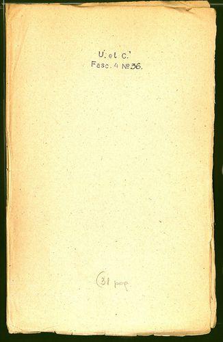 HU MNL OL E 156 - a. - Fasc. 004. - No. 036.