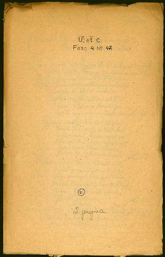 HU MNL OL E 156 - a. - Fasc. 004. - No. 047.