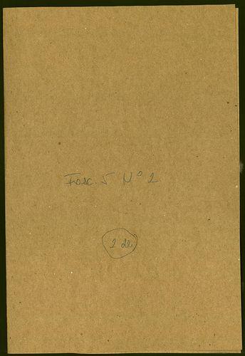 HU MNL OL E 156 - a. - Fasc. 005. - No. 002.
