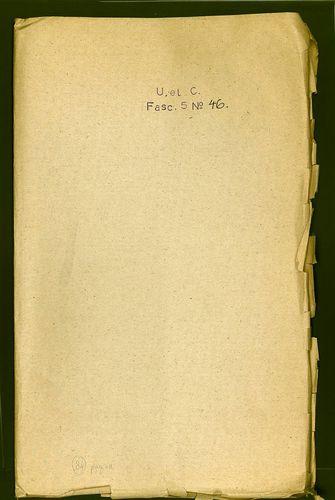 HU MNL OL E 156 - a. - Fasc. 005. - No. 046.