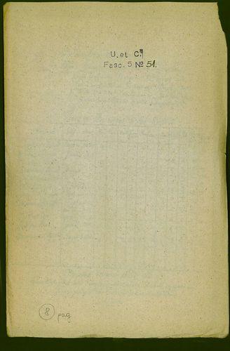 HU MNL OL E 156 - a. - Fasc. 005. - No. 051.