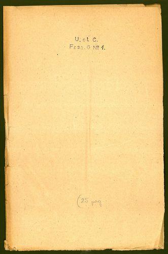 HU MNL OL E 156 - a. - Fasc. 006. - No. 001.