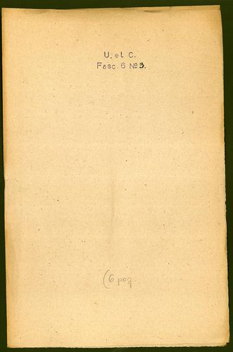HU MNL OL E 156 - a. - Fasc. 006. - No. 003.