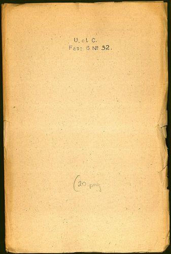 HU MNL OL E 156 - a. - Fasc. 006. - No. 032.
