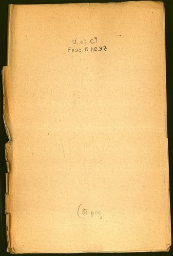 HU MNL OL E 156 - a. - Fasc. 006. - No. 037.