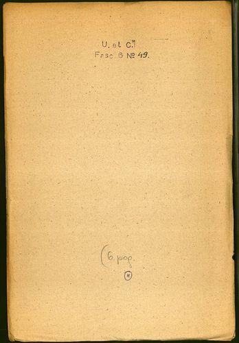 HU MNL OL E 156 - a. - Fasc. 006. - No. 049.
