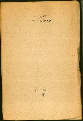 HU MNL OL E 156 - a. - Fasc. 006. - No. 050.