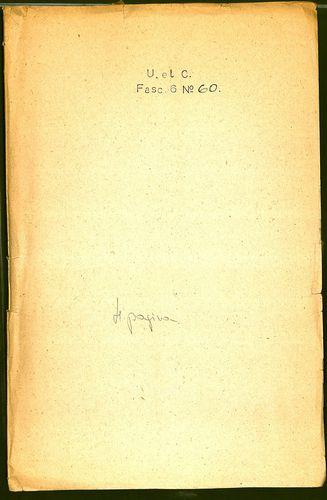 HU MNL OL E 156 - a. - Fasc. 006. - No. 060.