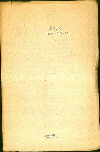 HU MNL OL E 156 - a. - Fasc. 007. - No. 063.