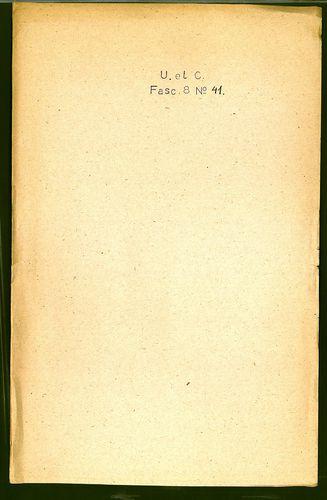 HU MNL OL E 156 - a. - Fasc. 008. - No. 041.