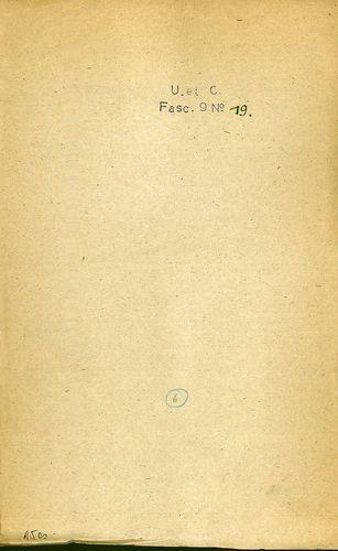 HU MNL OL E 156 - a. - Fasc. 009. - No. 019.