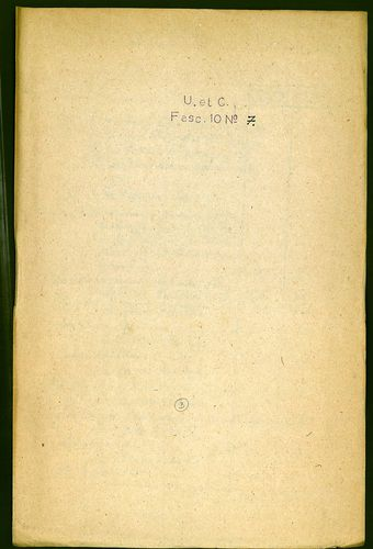 HU MNL OL E 156 - a. - Fasc. 010. - No. 007.