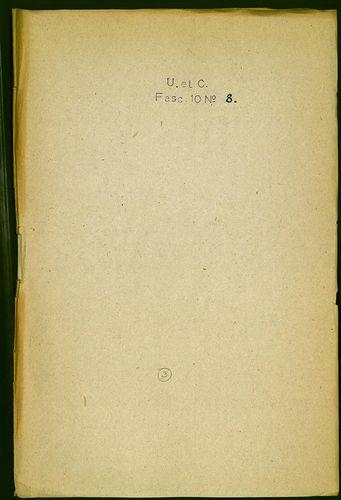HU MNL OL E 156 - a. - Fasc. 010. - No. 008.