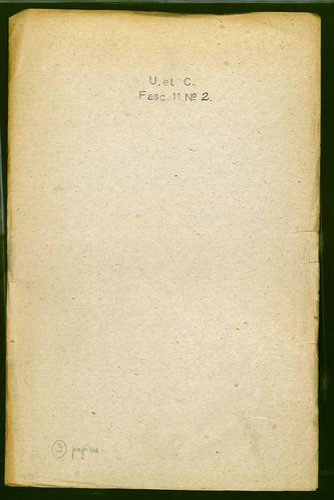 HU MNL OL E 156 - a. - Fasc. 011. - No. 002.