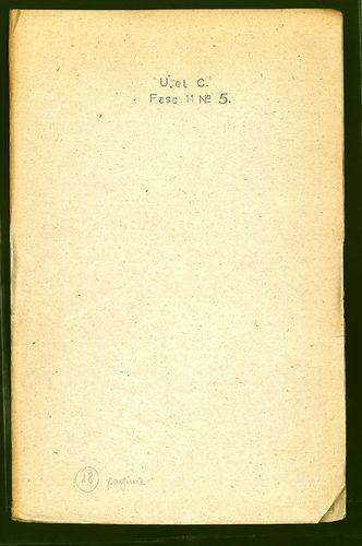 HU MNL OL E 156 - a. - Fasc. 011. - No. 005.