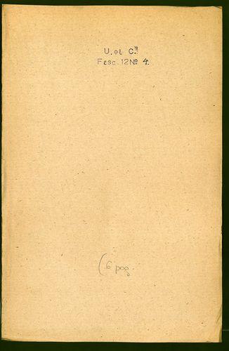 HU MNL OL E 156 - a. - Fasc. 012. - No. 004.
