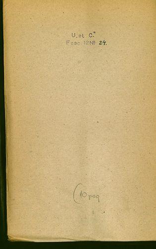 HU MNL OL E 156 - a. - Fasc. 012. - No. 024.