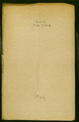 HU MNL OL E 156 - a. - Fasc. 013. - No. 004.