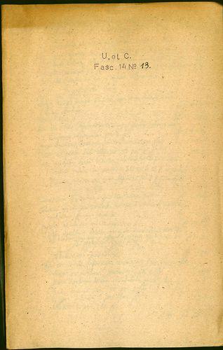 HU MNL OL E 156 - a. - Fasc. 014. - No. 013.