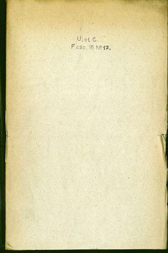 HU MNL OL E 156 - a. - Fasc. 016. - No. 017.