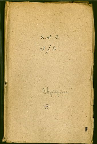 HU MNL OL E 156 - a. - Fasc. 017. - No. 006.