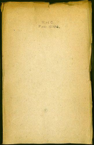 HU MNL OL E 156 - a. - Fasc. 018. - No. 004.
