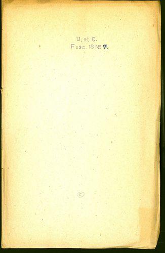 HU MNL OL E 156 - a. - Fasc. 018. - No. 007.