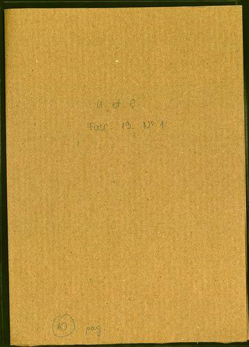 HU MNL OL E 156 - a. - Fasc. 019. - No. 001.