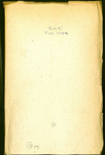 HU MNL OL E 156 - a. - Fasc. 019. - No. 004.