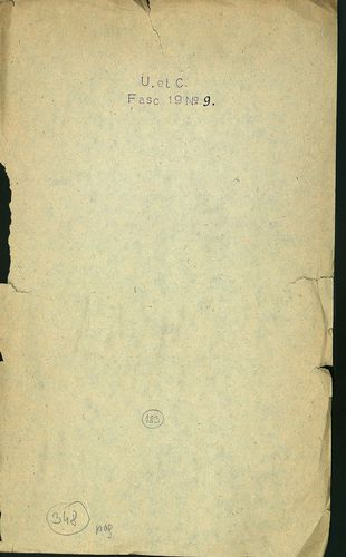HU MNL OL E 156 - a. - Fasc. 019. - No. 009.