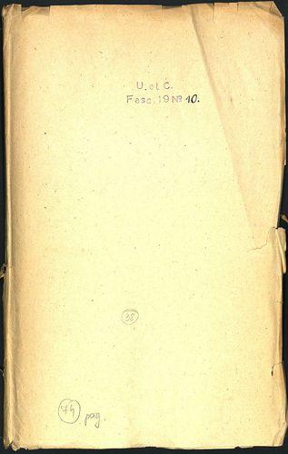 HU MNL OL E 156 - a. - Fasc. 019. - No. 010.