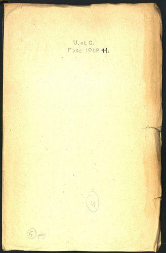 HU MNL OL E 156 - a. - Fasc. 019. - No. 011.