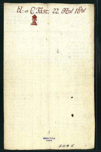 HU MNL OL E 156 - a. - Fasc. 022. - No. 016.