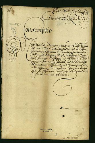 HU MNL OL E 156 - a. - Fasc. 044. - No. 004.
