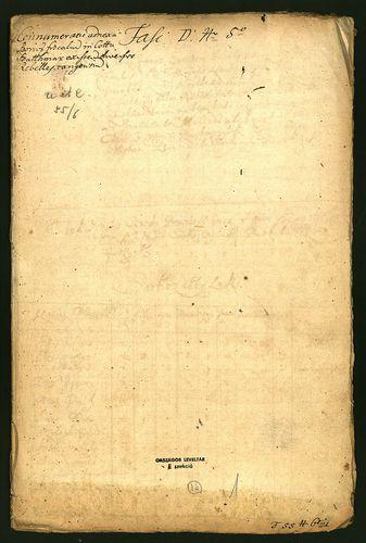 HU MNL OL E 156 - a. - Fasc. 055. - No. 006.