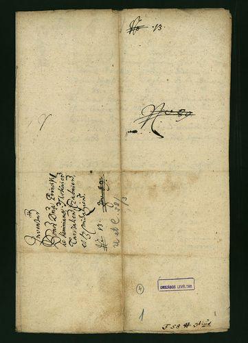 HU MNL OL E 156 - a. - Fasc. 058. - No. 003.