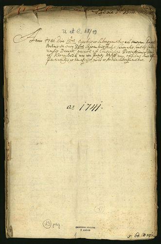 HU MNL OL E 156 - a. - Fasc. 068. - No. 019.