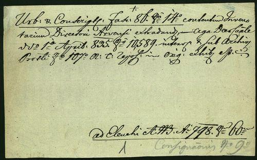 HU MNL OL E 156 - a. - Fasc. 086. - No. 014.