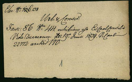 HU MNL OL E 156 - a. - Fasc. 086. - No. 044.