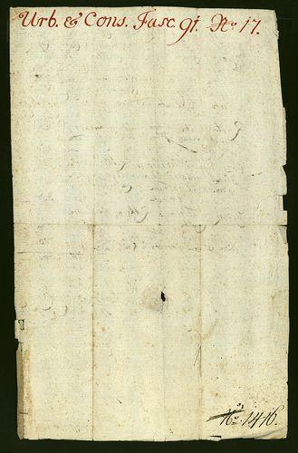 HU MNL OL E 156 - a. - Fasc. 091. - No. 017.