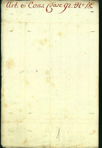 HU MNL OL E 156 - a. - Fasc. 092. - No. 018.