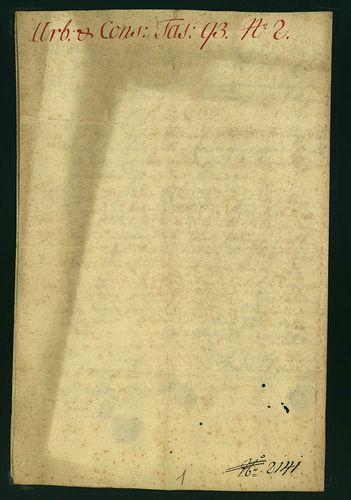 HU MNL OL E 156 - a. - Fasc. 093. - No. 002.
