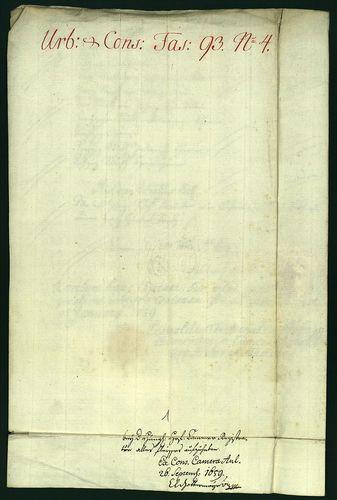 HU MNL OL E 156 - a. - Fasc. 093. - No. 004.