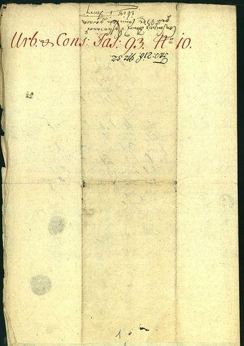 HU MNL OL E 156 - a. - Fasc. 093. - No. 010.